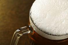 Zjistěte, co všechno dokáže jedno pivo, když jej budete pít denně