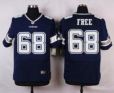 NFL Jerseys Cheap - If you want any Sports jersey about NFL,MLB,NBA,NHL pls contact me ...