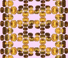 Suga Lane Gold Standard 24kt