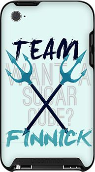 Team Finnick Odair    Need it!
