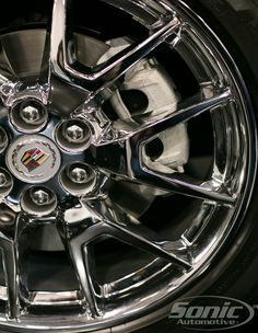 An icon never loses its luster, Cadillac. Cadillac Srx, Driving Test, Luster, Cars For Sale, Dreams, Vehicles, Cars For Sell, Car, Vehicle