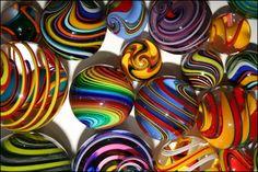 Fritz Glass - Handblown Glass in Dennisport, Cape Cod, Massachusetts