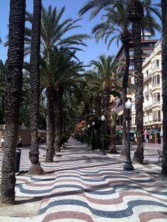 Зимний отдых в Испании в Андорре ! Профессиональный гид, многолетний опыт работы в Испании в Барселоне http://barcelonalibre.com/