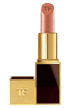 Tom Ford Guilty Pleasure (nude with slight sparkle)...$52