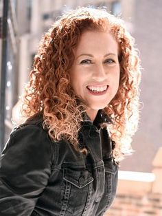 8 Books to Read If You Love Jodi Picoult