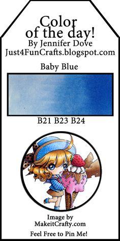 http://3.bp.blogspot.com/-dwJjPBLBxfg/Uizo89EsXzI/AAAAAAAAICA/o9vHWqWp4mo/s1600/COD_Baby_Blue.jpg