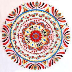 Gudang wallpaper, Rangoli Art Designs Indian Rangoli Pictures Graphics ...