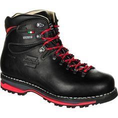 Zamberlan Lagorai NW GTX Backpacking Boot - Men's