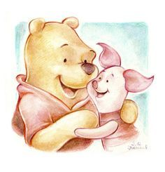The Many Adventures of Winnie the Pooh is comprised of 3 cartoons released before the film.