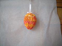 1.tojásom