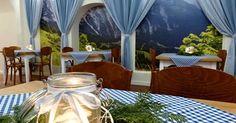 Bavaria Czy Tyrol łódź