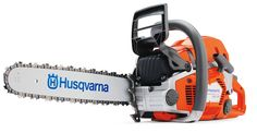 Power Cutters – Cut-Off Saws – Gas, Electric & Hydraulic – Husqvarna Construction Products Gas Chainsaw, Chainsaw Parts, Chainsaws For Sale, Best Riding Lawn Mower, Garden Power Tools, Tree Care, Nascar, Bricolage, Atelier
