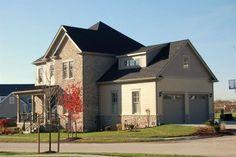 22 Best Shingle Roof Images Shingle Colors
