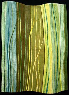 """Margarete.Steinhauer - """"Reeds"""""""