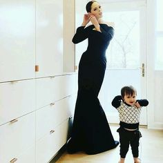 When Mothers have bang its an everyday thing: Coco Rocha @zacposen #Glamour #Style #Beauty #Inspiration #Mindset   #loa #limitless #positivevibes #goals #womensupportingwomen #happiness #lifechanging #personalgrowth #bemore #motivation #strong #women #girl  #fashion #style #fashionista #chic #elegant #design #beautiful #instafashion #beauty #love #mood #trendy #trend #fashionable #designer #stylist #stylish #art #vogue #inspiration #dress #designer