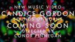 CANDICE GORDON | Sound of Horns on Vimeo