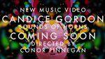 CANDICE GORDON | Sound of Horns on Vimeo