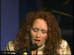 Teena Marie - ( Born: Mary Christine Brokart), American songstress - March 1956 - December 2010