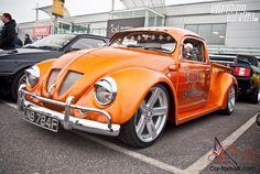 Tokeo la picha la beetle pick up car
