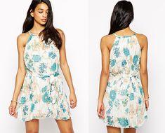 24f0d7ee5277 Vestiti Asos per l'estate sotto i 30 Euro | outfit | Vestiti ...