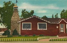 The old Apple Tree Shanty restaurant which opened in 1949 was located at 8710 East Colfax Ave. at Xanthia Street. The Apple Tree Shanty. Denver Area, Area Restaurants, Mountain High, United Airlines, Apple Tree, Denver Colorado, Woman Painting, Rocky Mountains, The Neighbourhood