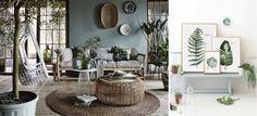 Blog - Urban living, inspiratie voor in huis - De Behangwinkelier