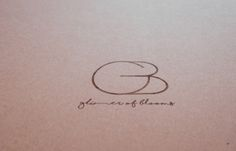 Latest News: GLIMMER OF BLOOMS. The singer/songwriter needed a new Logo and asked us to design it for him. Sing And Songwriter, Logo Site, Zero, Singing, Logo Design, Bloom, Place Card Holders, Branding, Music