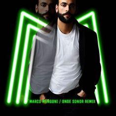 Marco Mengoni el artista nº1 del pop italiano estrena en VEVO el lyric video de su nuevo remix inédito ONDE (Sondr Remix) donde podemos ver a un Marco despreocupado y bailando al ritmo de la música frente al mar. Este remix ya ocupa el top 30 de las canciones más virales en plataformas de streaming …