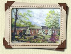 Greensboro Historical Museum Greensboro Nc Winston