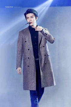 세후닉스닷컴 (sehunix.com) : Photo 160217