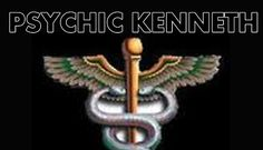 Most Powerful Traditional Healer Kenneth, WhatsApp: +27843769238