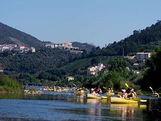 Portugal Sept pioneiro do Mondego The Places Youll Go, Places To Visit, Portugal, Fotografia