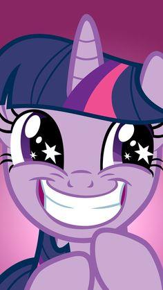 That's soooo cute😃😃😃😃😃😃 My Little Pony Twilight, My Little Pony Princess, Mlp My Little Pony, My Little Pony Friendship, Twilight Sparkle Equestria Girl, Princess Twilight Sparkle, Equestria Girls, My Little Pony Wallpaper, Cute Disney Wallpaper