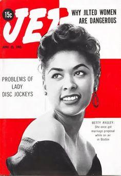 vintage jet magazine cover