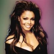 Watch Janet Jackson in 'No Sleeep' Video