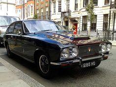 Bristol 603