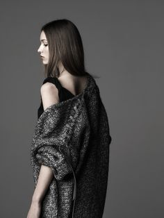 TF Knitwear : Photo
