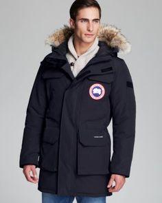 Canada Goose vest outlet authentic - cheap canada goose outlet online, Cheap canada goose expedition ...