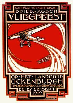 Vintage Venus - Luscious Vintage Art Nouveau Posters and Prints.