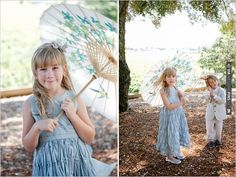 flower girl | CHECK OUT MORE IDEAS AT WEDDINGPINS.NET | #weddings #flowergirls #ringbearers