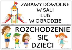 BLOG EDUKACYJNY DLA DZIECI School Projects, Planer, Montessori, Family Guy, Classroom, How To Plan, Education, Fictional Characters, Blog