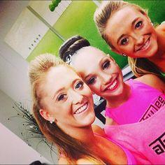84 Best rybaka twins images   Twins, Gymnastics poses