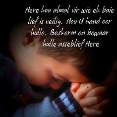 Afrikaans, Wisdom Quotes, Afrikaans Language, Life Wisdom Quotes