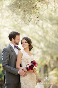 San Diego Wedding Photographer | Los Angeles Wedding Photography