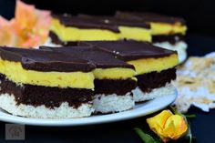 Cheesecake, Deserts, Mary, Food, Desserts, Meal, Cheesecakes, Essen, Hoods