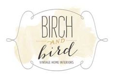 Birch + Bird Vintage Home Interiors » Blog Archive » Opening Day at Spruce Collective!