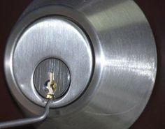 Check out our most recent blog post and find out more abut our broken key extraction services and some tips that would help you avoid this type of situation in the future. #Locksmith #Portland #Lock #key #BrokenKey