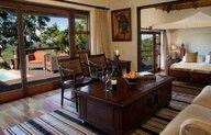 Safari Holidays, Private Games, Kruger National Park, Game Reserve, Outdoor Furniture, Outdoor Decor, Lodges, South Africa, Hotels