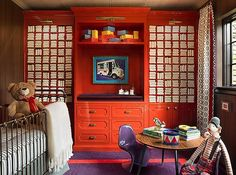 Inspiration from the Lake Forest Showhouse & Gardens, 2015