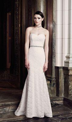 Schaffers Prom Dresses Des Moines Iowa Eligent Prom Dresses